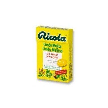 ricola-caramelos-limon-melisa-s-az-caja