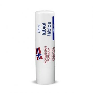 neutrogena-labios-protector-spf20-48gr