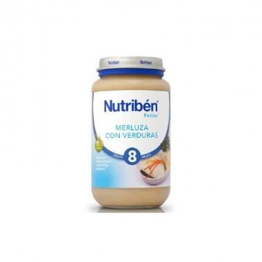 nutriben-merluza-con-verdura-potito-grandote-250-gr