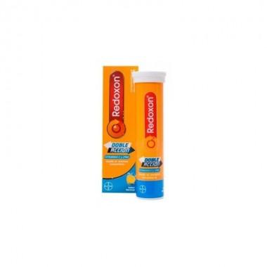 redoxon-doble-accion-vitamina-c-y-zinc-15-comp-efervescentes