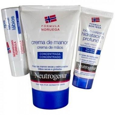 neutrogena-manos-labios-locion