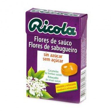 ricola-caramelos-sin-azuflores-sauco-50-g