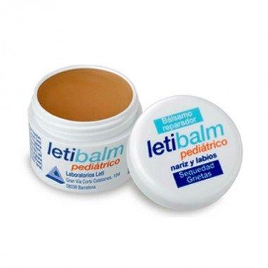 leti-balm-pediatrico-10-ml
