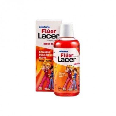 lacer-colutorio-infantil-fluor-diario-005-fresa-500-ml