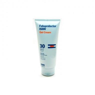 isdin-fotoprotector-spf30-gel-crema-textura-ligera-200ml