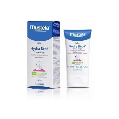 mustela-hydra-bebe-crema-cara-40ml
