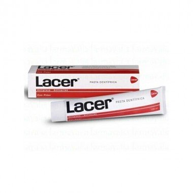 lacer-pasta-dental-fluor-50-ml
