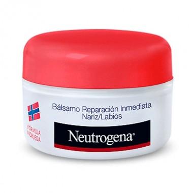 neutrogena-balsamo-reparador-inmediato-nariz-y-labios-tarro-15ml