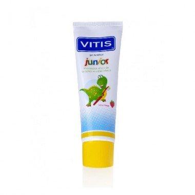 vitis-junior-gel-dentifrico-75-ml