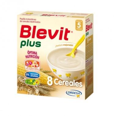 blevit-plus-8-cereales-600-g