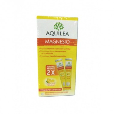 aquilea-magnesio-limon-300-mg-28-comp-efervescentes