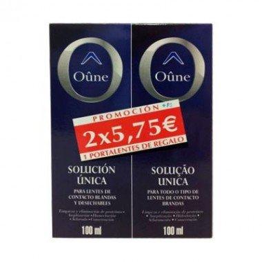 oune-solucion-unica-2x100ml