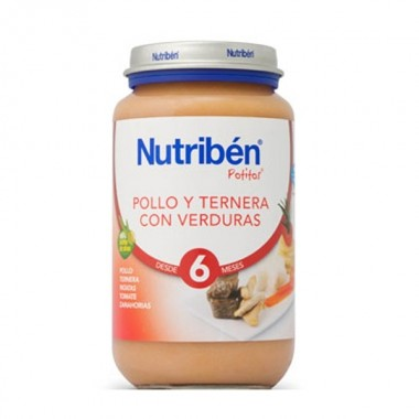 nutriben-pollo-ternera-verduras-potito-grandote-250-gr