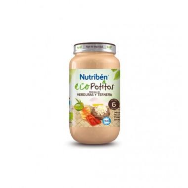 nutriben-eco-potito-delicias-de-verdura-y-ternera-250-gr