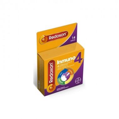 redoxon-inmuno-4-sabor-naranja-14-sobres