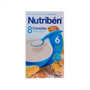 nutriben-8-cereales-con-galletas-maria-600-gr