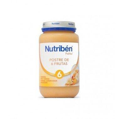 nutriben-postre-de-6-frutas-potito-grandote-250-gr
