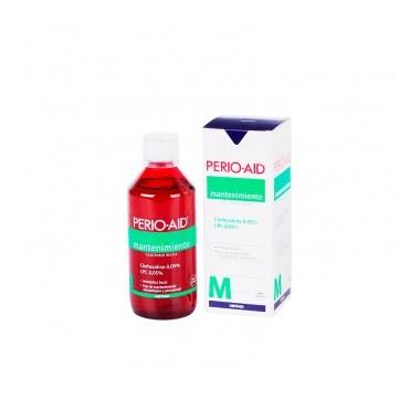 perio-aid-mantenimiento-colutorio-150-ml