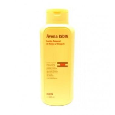 isdin-avena-locion-corporal-500-ml