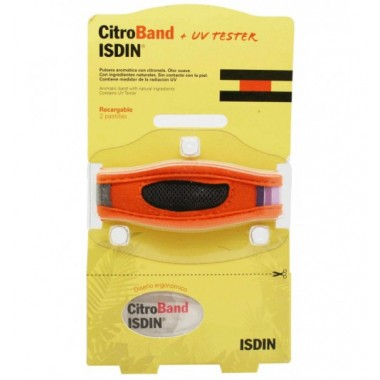 isdin-citroban-pulsera-aromatica-citronella-2-recambios