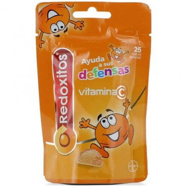 redoxitos-vitamina-c-25-perlas-blandas