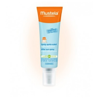 mustela-solar-aftersun-125-ml-spray-hidratante-despues-del-sol