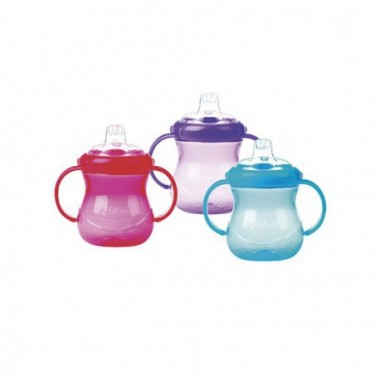 nuby-taza-antigoteo-300-ml