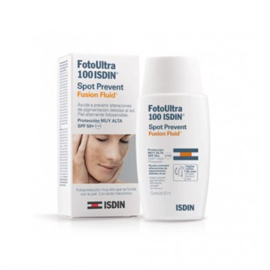 isdin-fotoultra-100-spf50-antimanchas-fusion-fluid-50ml