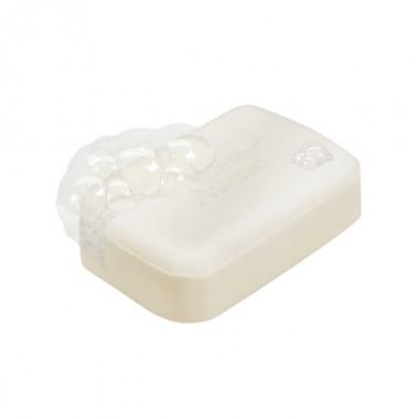 avene-cold-cream-pan-limpiador-100-gr