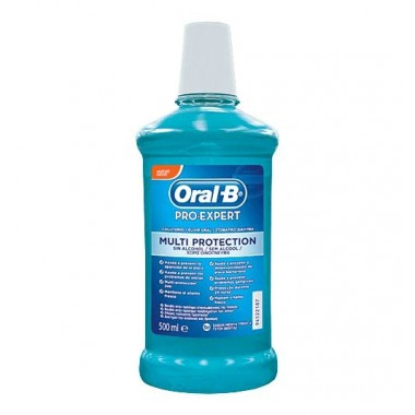 oral-b-colutorio-pro-expert-multi-proteccion-menta-500ml