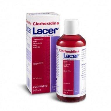 lacer-colutorio-clorhexidina-500ml
