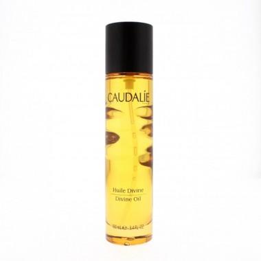 caudalie-huile-divine-100-ml