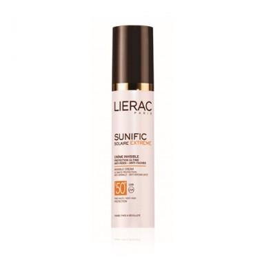 lierac-sunific-suncare-crema-invisible-spf-50