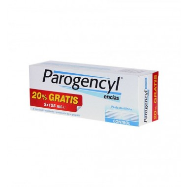 parogencyl-encias-pasta-dental-duplo-2x125ml