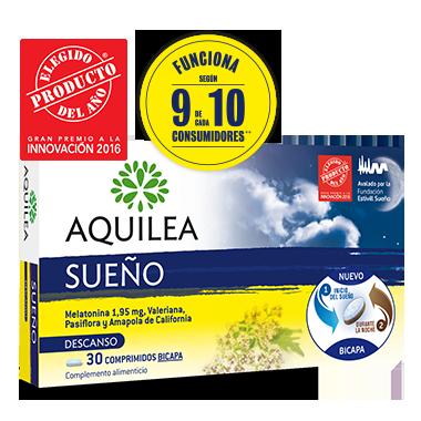 aquilea-sueno-melatonina-30-comprimidos