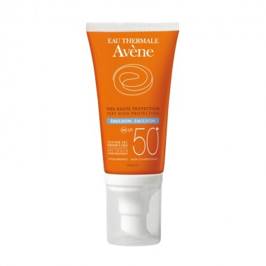 avene-solar-spf50-emulsion-ultra-oil-free-50ml