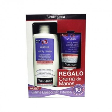 neutrogena-visibly-renew-locion-corporal-elasticidad-intensa-400ml