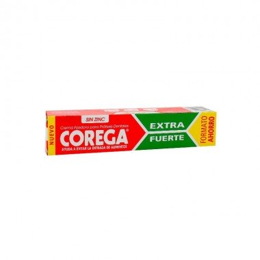 corega-ultra-crema-extra-fuerte-adhesivo-protesis-75gr