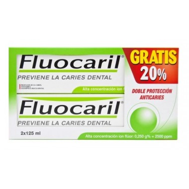 fluocaril-bi-fluore-250-pasta-dental-duplo-2x125-ml