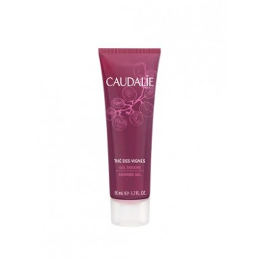 caudalie-gel-the-des-vignes-50-ml