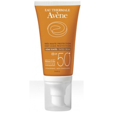 avene-solar-spf50-emulsion-coloreada-toque-seco-50ml