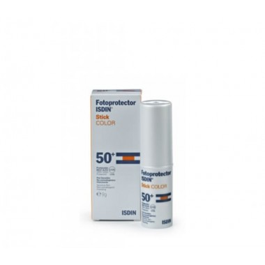 isdin-fotoprotector-color-spf50-piel-sensible-stick-9gr