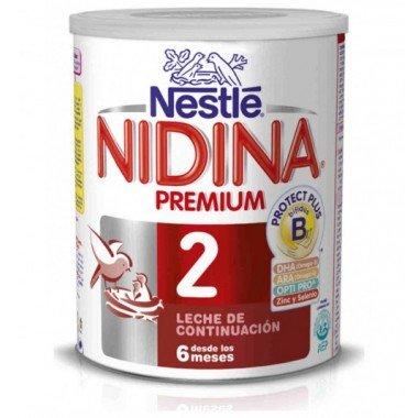 nestle-nidina-2-premium-800g