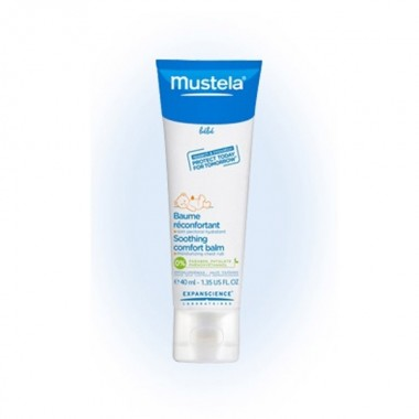 mustela-balsamo-reconfortante-pectoral-40-ml
