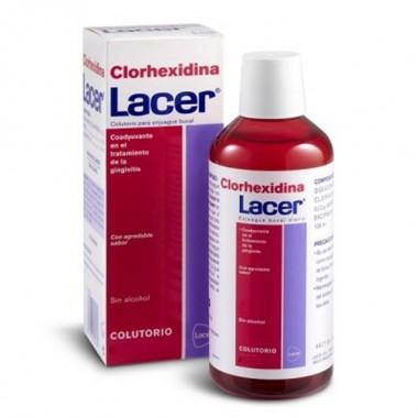 lacer-colutorio-clorhexidina-200ml