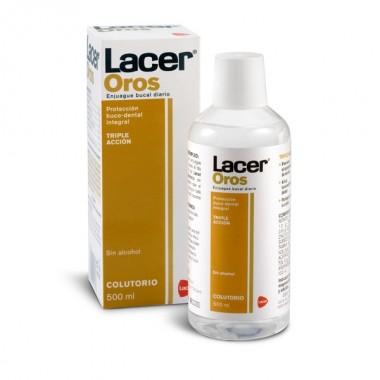 lacer-oros-fluor-colutorio-500