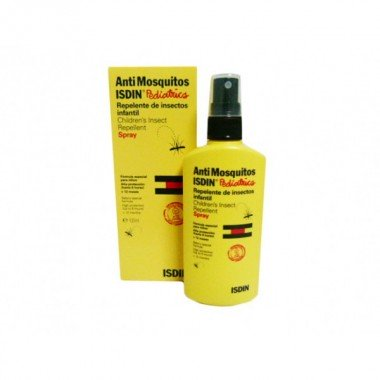 isdin-antimosquitos-pediatrics-spray-100-ml