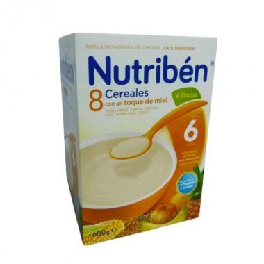 nutriben-8-cereales-y-miel-4-frutas-600gr
