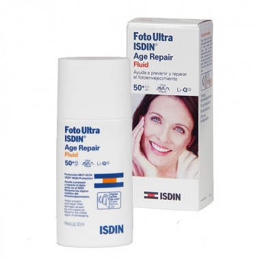 isdin-fotoprotector-foto-ultra-age-repair-spf50-fluido-facial-50ml