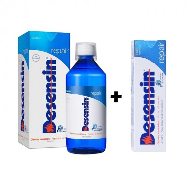 desensin-repair-colutorio-500ml-pasta-dentifrica-75ml